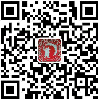 wechat OR Code